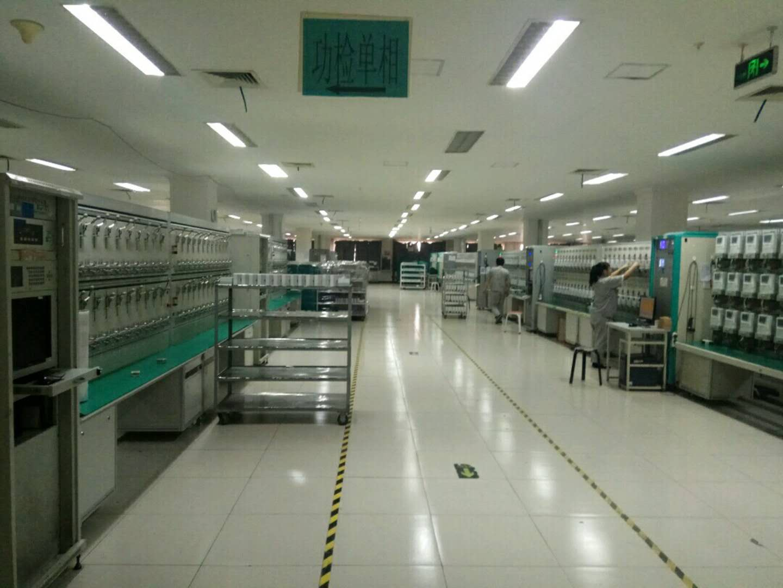 直租《回龙观工业园》1000平 办公+厂房 有房本