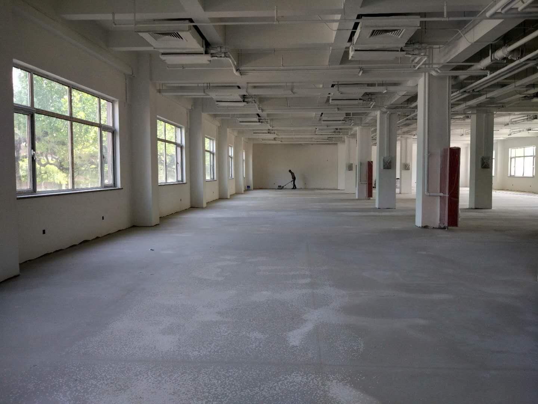 《中科纳米》1400至4200平 办公研发 随时看房