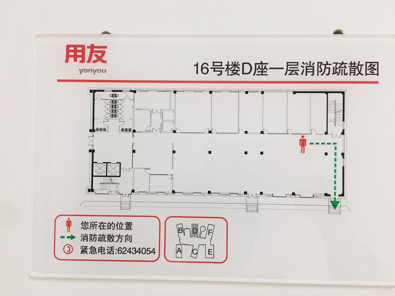 一层一层一层海淀用友软件园中关村壹号1400平米精装